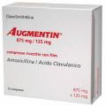 augmentin