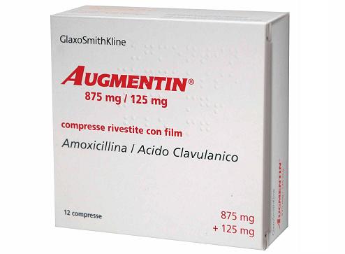 Amoxicillina, prezzo e caratteristiche del farmaco
