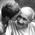 Alzheimer, a 18 anni si può già capire il grado di rischio Malattie
