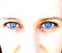 occhi secchi e irritati