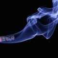 Fumo passivo in tenera età: le conseguenze si vedono da grandi Malattie