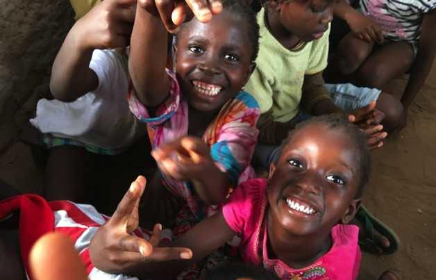 Lasciti Testamentari UNICEF, un modo per essere ricordati dal mondo News e curiosità   Lasciti Testamentari UNICEF, un modo per essere ricordati dal mondo News e curiosità