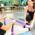 Elastici da fitness: guida all'acquisto (e alla scelta) Fitness