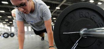 Cross Training: di cosa si tratta e quali benefici apporta