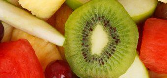 Dieta a basso residuo: cosa eliminare per non avere problemi