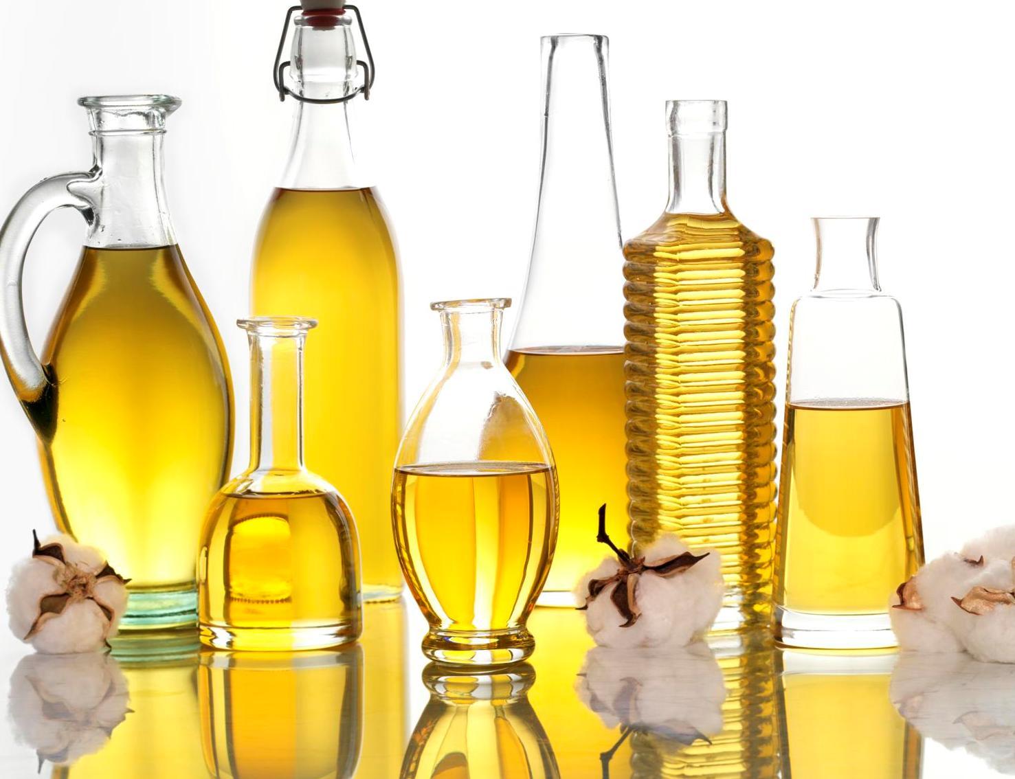 Olio di Perilla, un antiallergico e antinfiammatorio naturale Proprietà degli alimenti