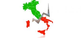 Salute degli italiani: dati in peggioramento su tutta la linea