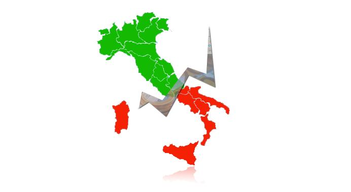 Salute degli italiani: dati in peggioramento su tutta la linea Benessere