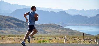 Chi corre con regolarità vive tre anni più a lungo!