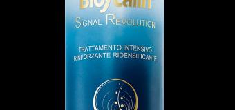 Bioscalin: per la salute dei tuoi capelli
