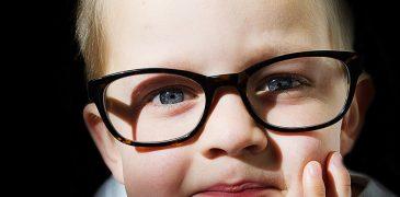 Difetti visivi: l'ipermetropia Malattie