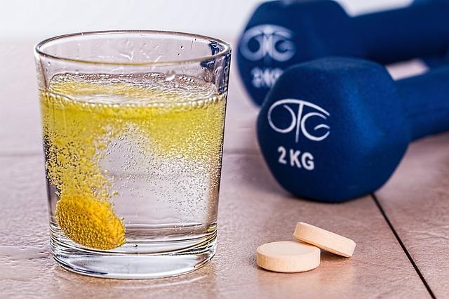 Polase: la composizione, il prezzo e quando usarlo Farmaco