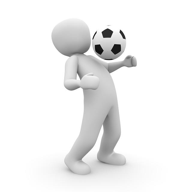 Attività fisica, l'importanza del praticarla: ecco i principali benefici Fitness