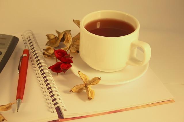 Tè bianco: proprietà benefiche e controindicazioni Medicina
