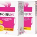 Tachifludec, prezzo e caratteristiche del farmaco Farmaco