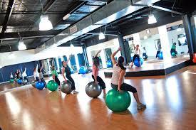 Fitball, cos'è e perchè è utile per il benessere fisico Fitness