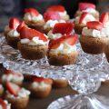 Dipendenza da dolci, come uscirne in poche e semplici mosse Rimedi