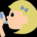 Asma, tra possibili cause e nuove cure Medicina