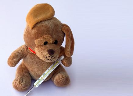 Da dove viene l'influenza ogni anno? Malattie