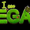 Bambini vegani in aumento: attenzione alle carenze nutrizionali Dieta