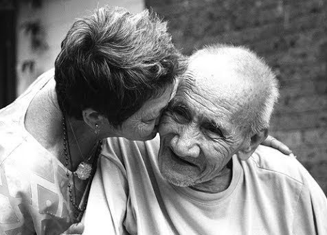 Alzheimer: dal plasma giovane riscontrati effetti positivi
