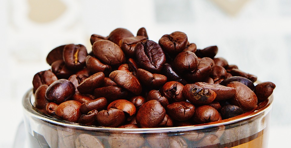 Come riconoscere e superare la dipendenza da caffeina Benessere