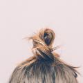 Caduta dei capelli: quando ansia e stress ne sono la causa Malattie