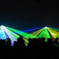 Luce artificiale: quando è troppa e costante, altera l'organismo News e curiosità