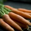 Mangiare crudo fa bene alla salute: come e perché farlo Dieta