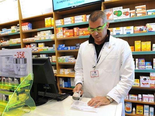 Ricette mediche, passo indietro: medici tornano liberi di prescrivere esami Medicina