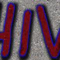 HIV e sifilide ora si diagnosticano con lo smartphone Medicina
