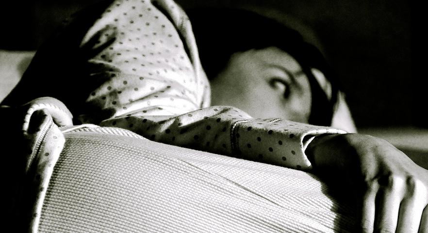 Caldo notturno, insonnia in aumento: un nuovo rimedio Benessere
