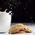 Latticini: perché sono importanti in una dieta dimagrante Dieta