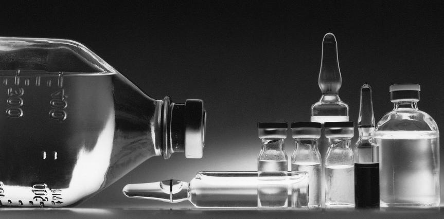 I pro e i contro della chemioterapia