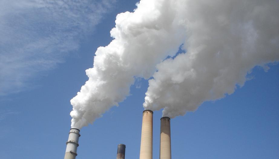 Inquinamento atmosferico: 3 milioni di morti all'anno
