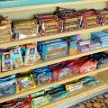 Fegato, per proteggerlo meglio evitare snack confezionati Dieta