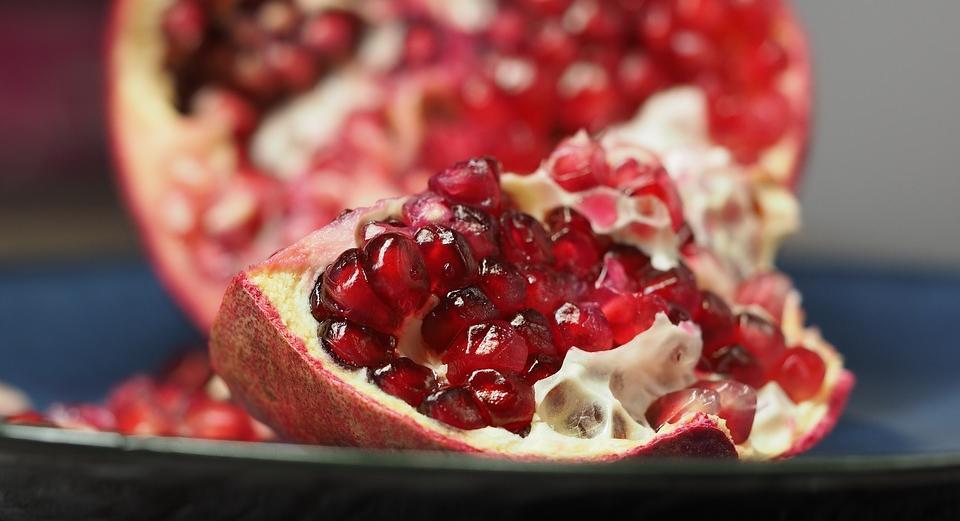 Tre frutti invernali che dovrebbero far parte della dieta Dieta
