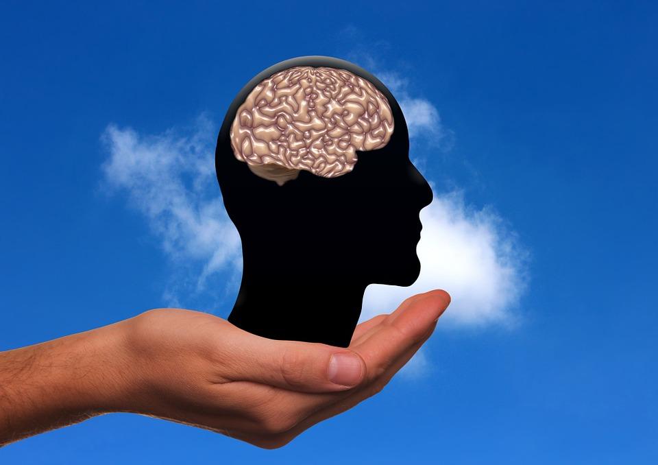 Quali sono gli effetti della mancanza di ossigeno nel cervello?