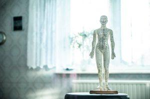 I mille vantaggi della magnetoterapia Benessere