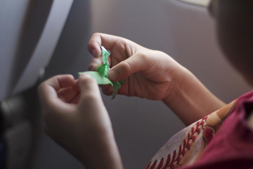 """Chewing gum, """"nessun beneficio per i denti"""": multa Antitrust. Ma è vero? Benessere"""