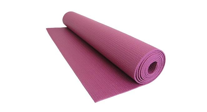 Tappetino da fitness: scegliere quello giusto in base alle esigenze Fitness