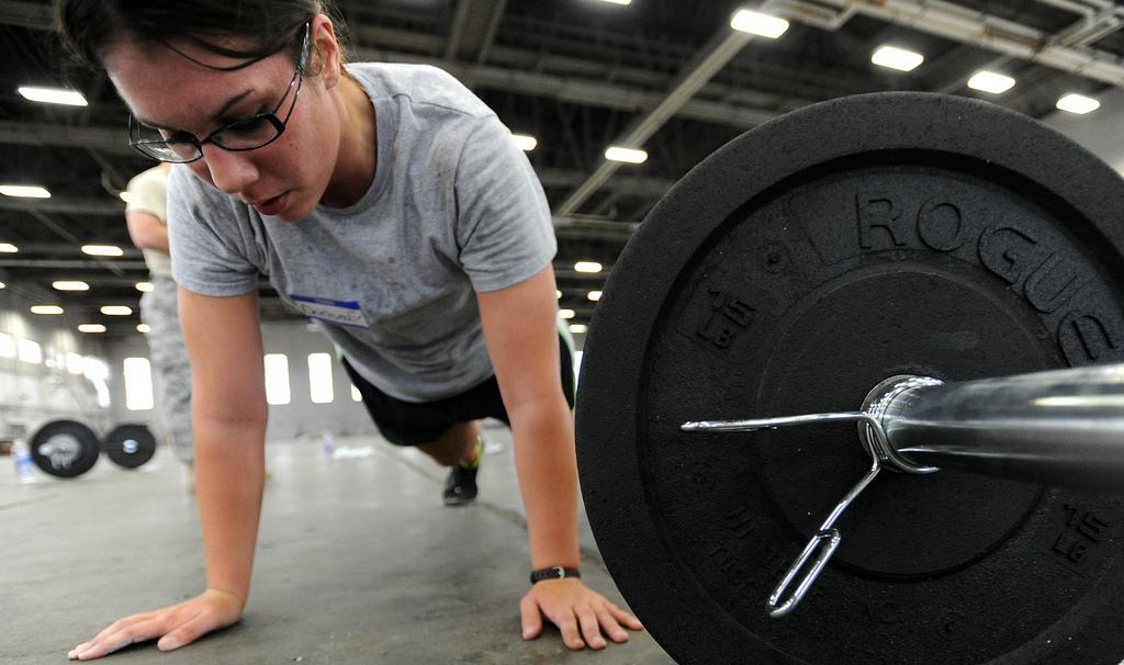 Cross Training: di cosa si tratta e quali benefici apporta Fitness