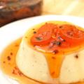 Mandarini cinesi (Kumquat) canditi: un ottimo dessert ipocalorico! Ricette dietetiche