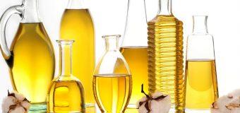 Olio di Perilla, un antiallergico e antinfiammatorio naturale