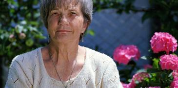 Il disegno aiuta a migliorare la memoria nelle persone anziane Medicina