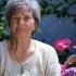 Il disegno aiuta a migliorare la memoria nelle persone anziane
