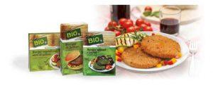 La salute in tavola con Pam Panorama Dieta