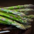 Pancakes agli asparagi: la ricetta top della primavera Ricette dietetiche