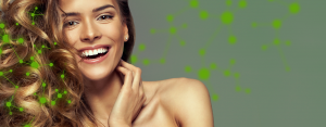 Bioscalin: per la salute dei tuoi capelli Rimedi