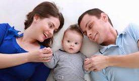 Il difficile rapporto tra genitori e figli: alcuni consigli